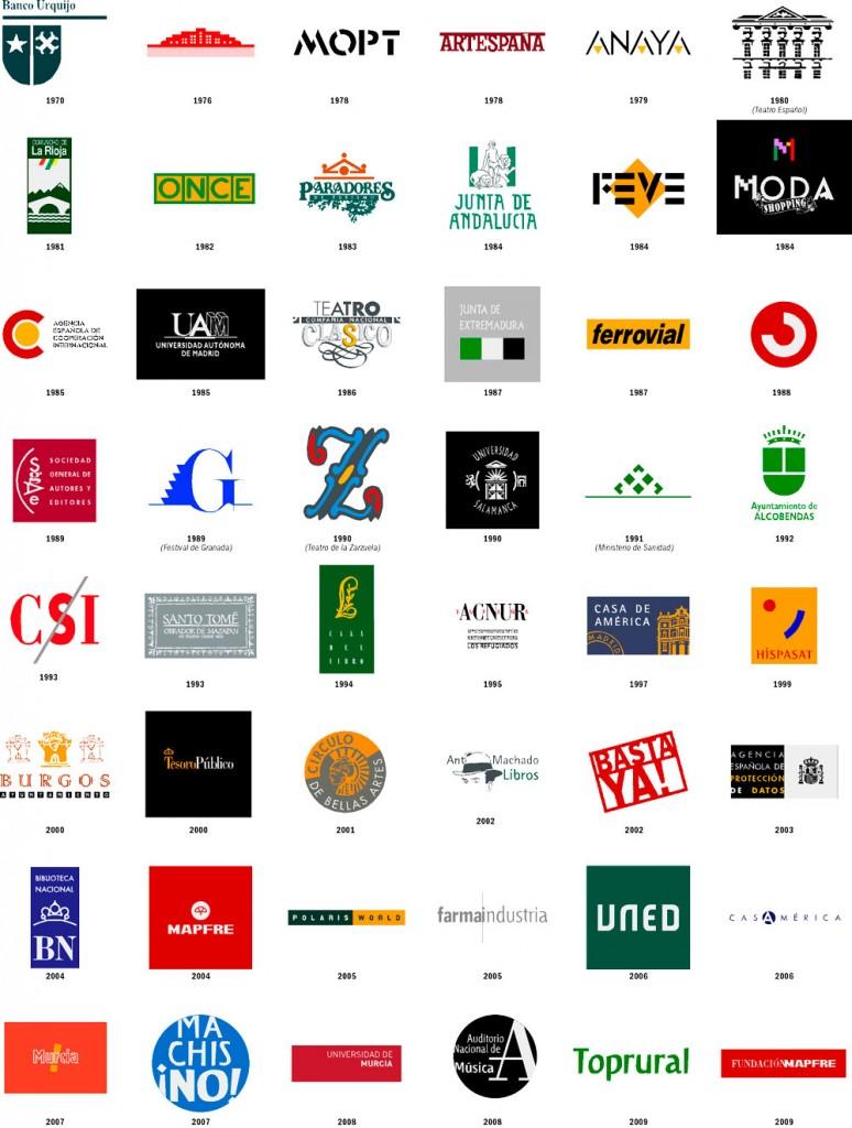 Alberto-Corazón_un grande del diseño español
