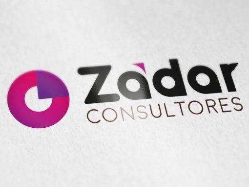 Zádar consultores