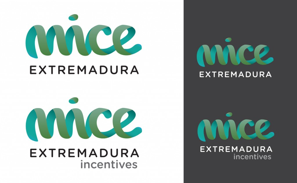 LOGO MICE versiones