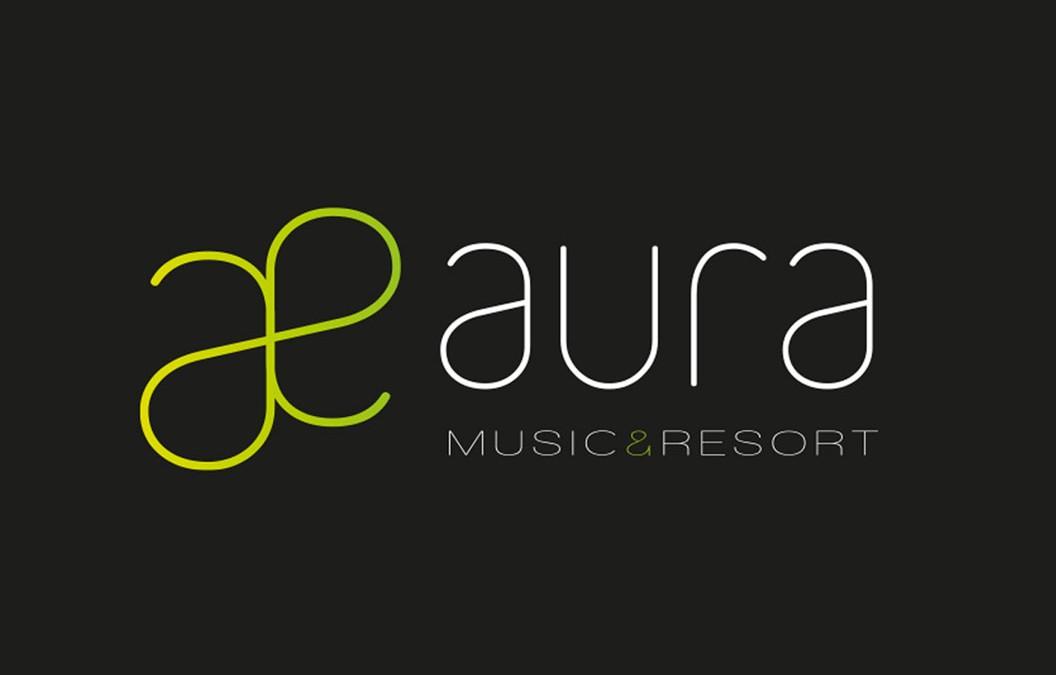 AURA music and resort