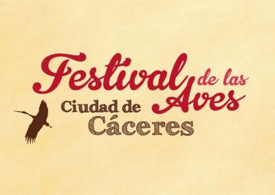 Festival de las Aves