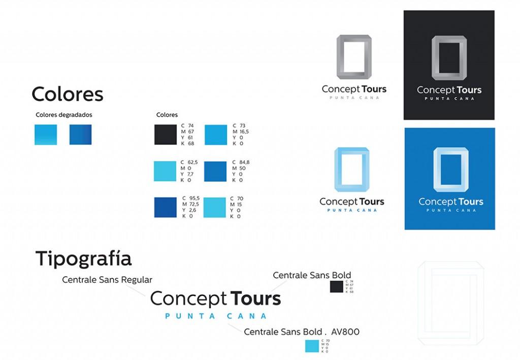 concept-tour
