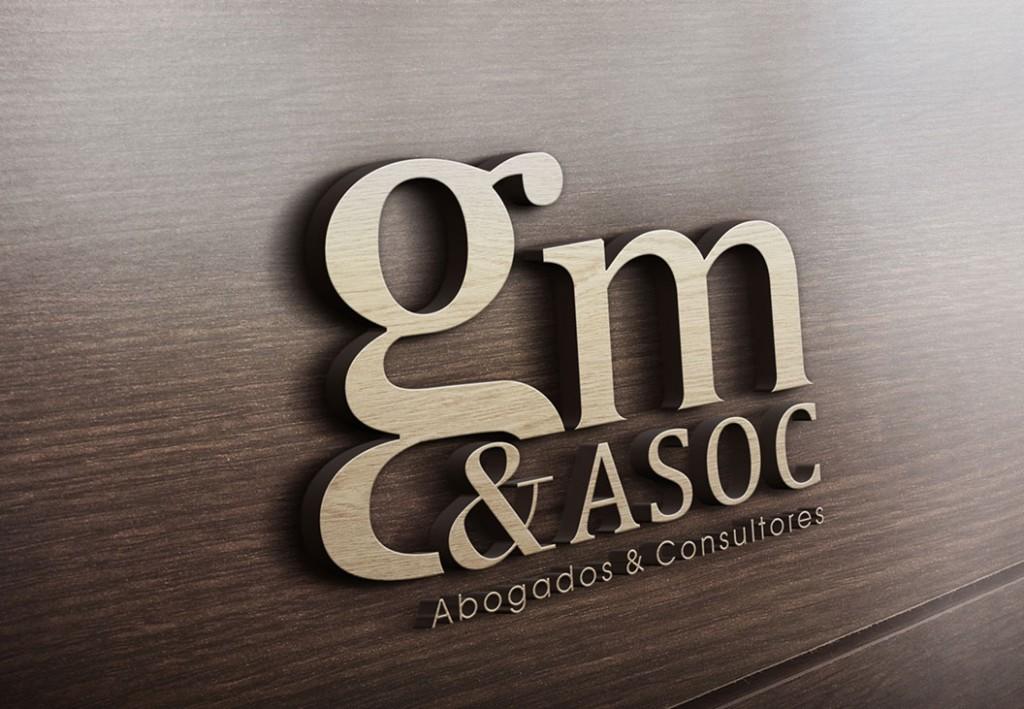 GM&asoc