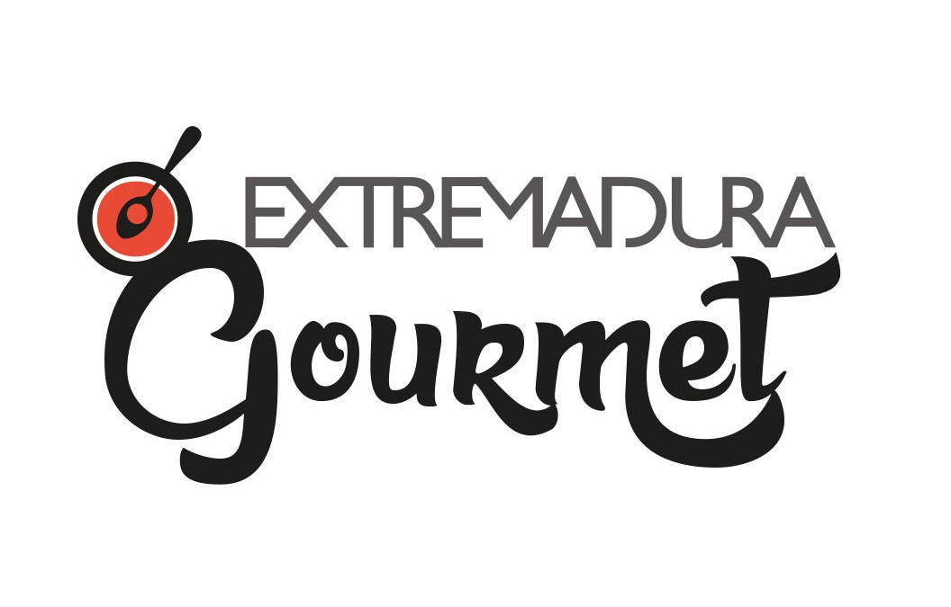 Extremadura Gourmet