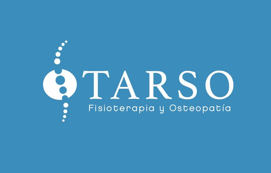 Clínica Tarso