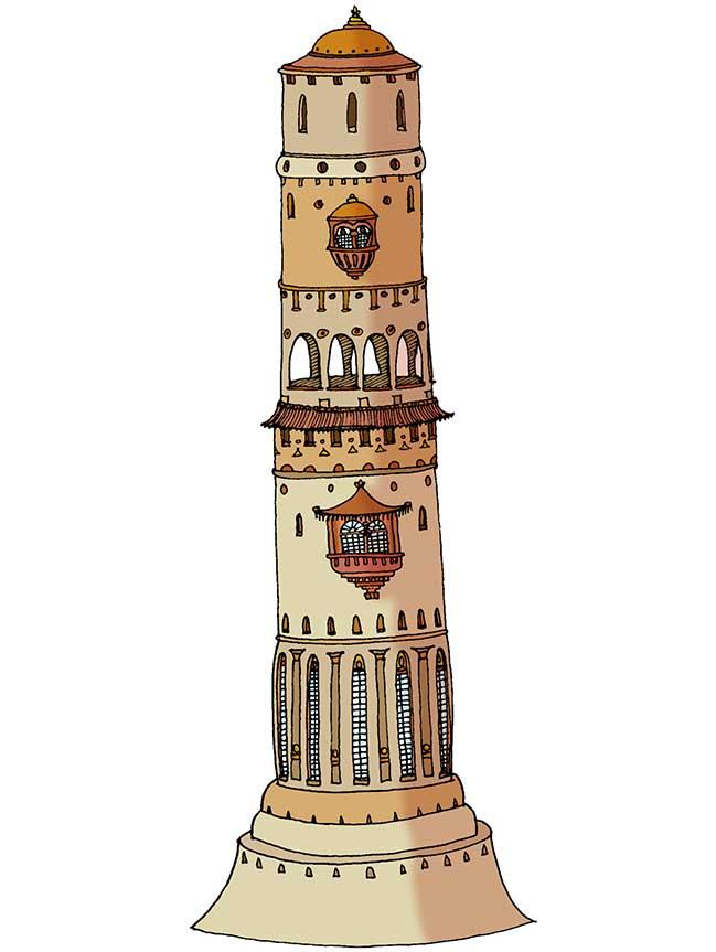 torre6