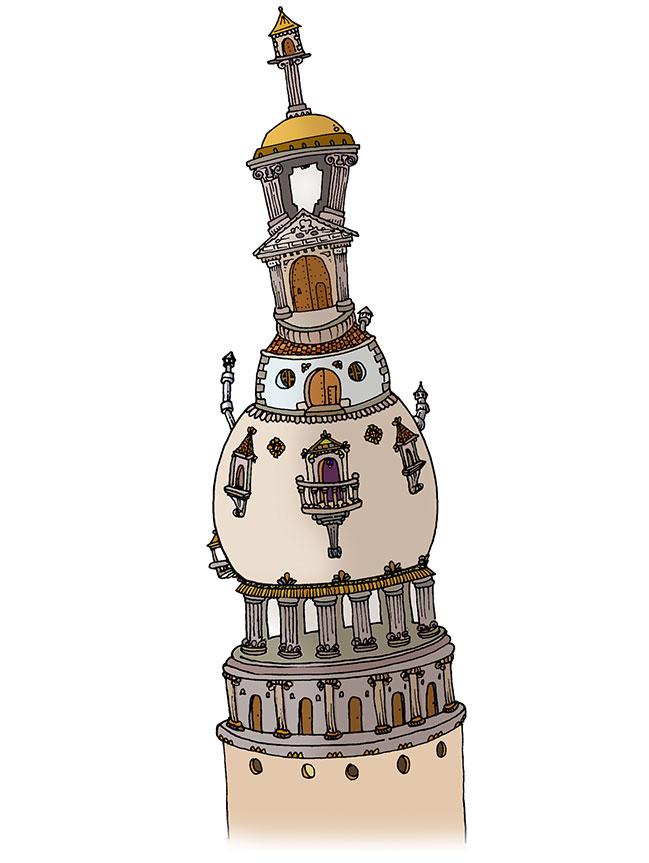 torre8