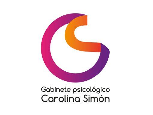 Gabinete Psicológico Carolina Simón