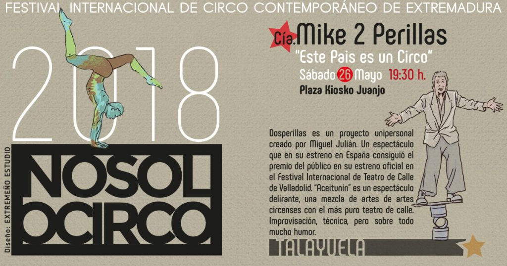 MIke-2-perillas