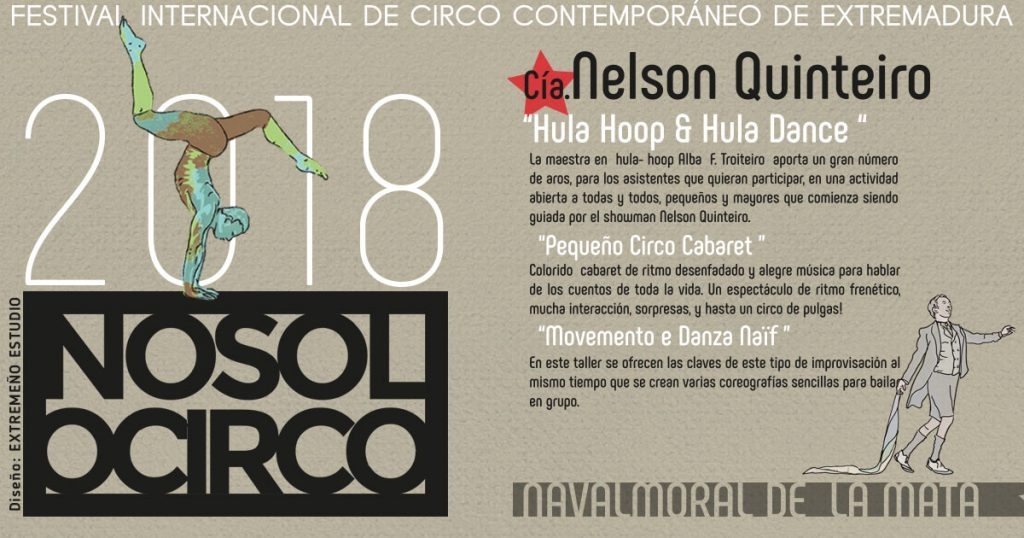 Nelson-Quinteiro