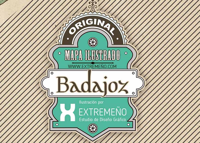 badajoz_extremeño_detalle