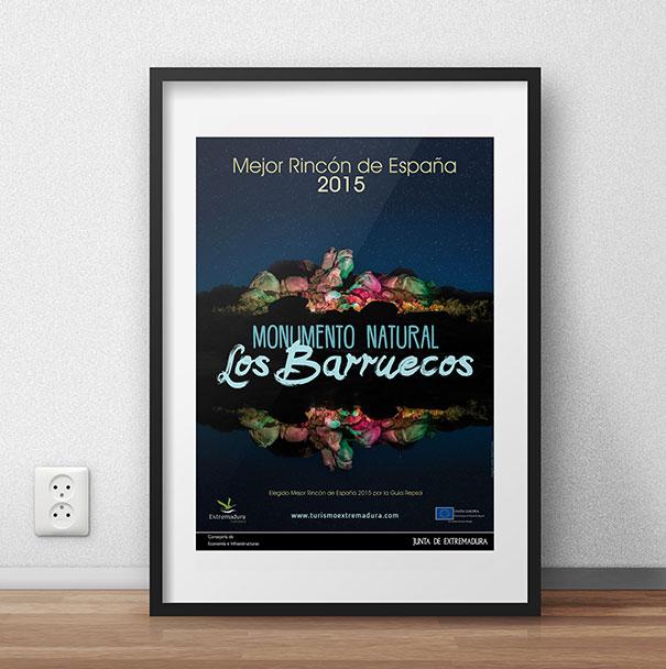 barruecos