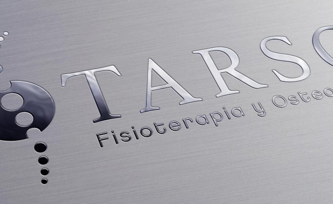 Nueva web para Tarso