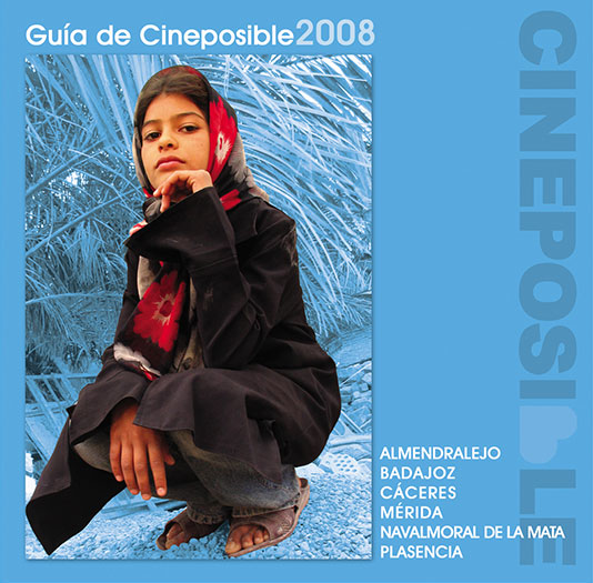 Festival cineposible