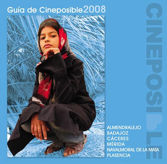 Festival cineposible