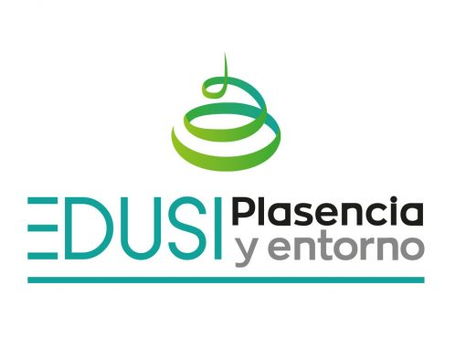 EDUSI Plasencia