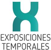expoextre