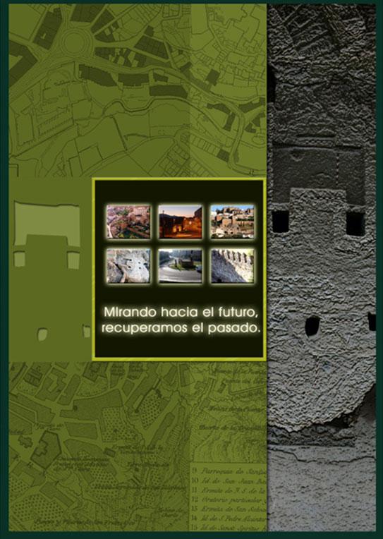 Jornadas de Rehabilitación Patrimonial