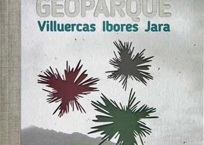 Geoparque Villuercas ibores jara