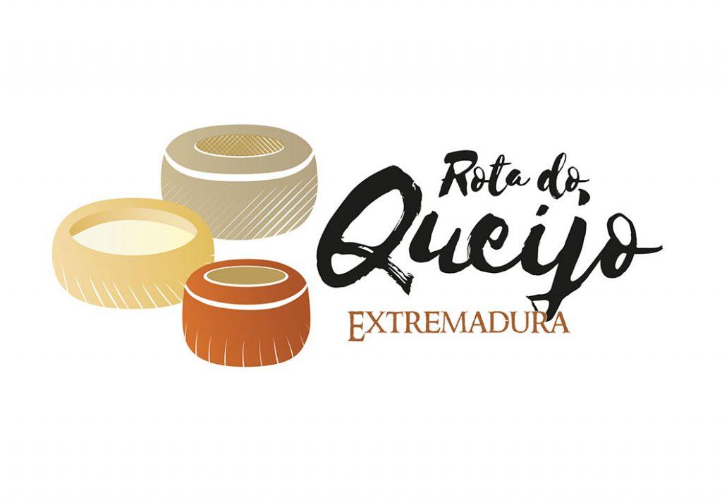Ruta Queso de Extremadura