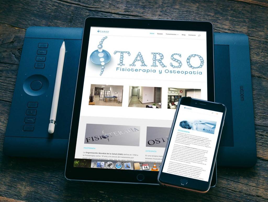 Clinica Tarso