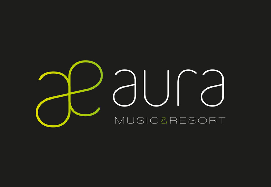 AURA music and resort