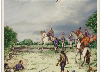 Extremadura s.XIX
