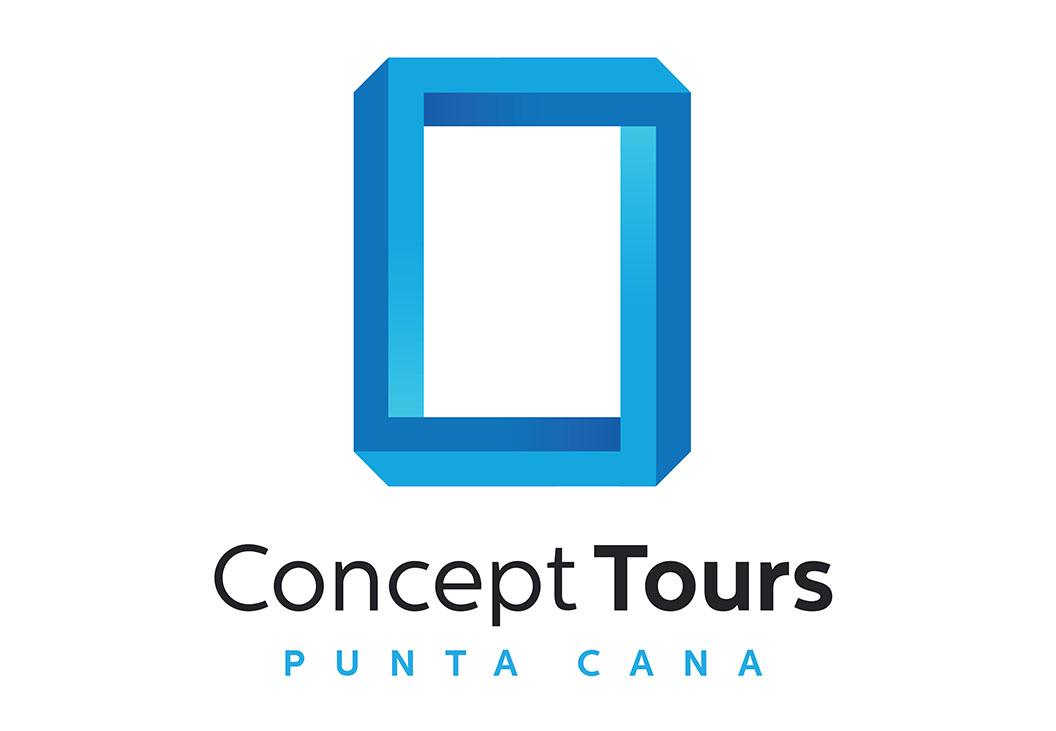 Concept tours