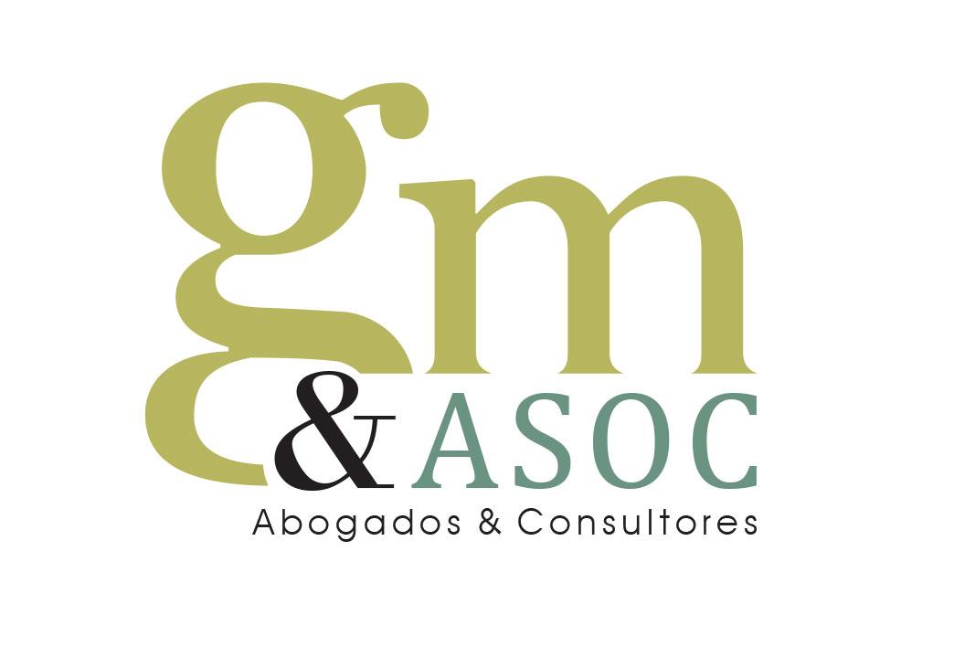 GM&asociados