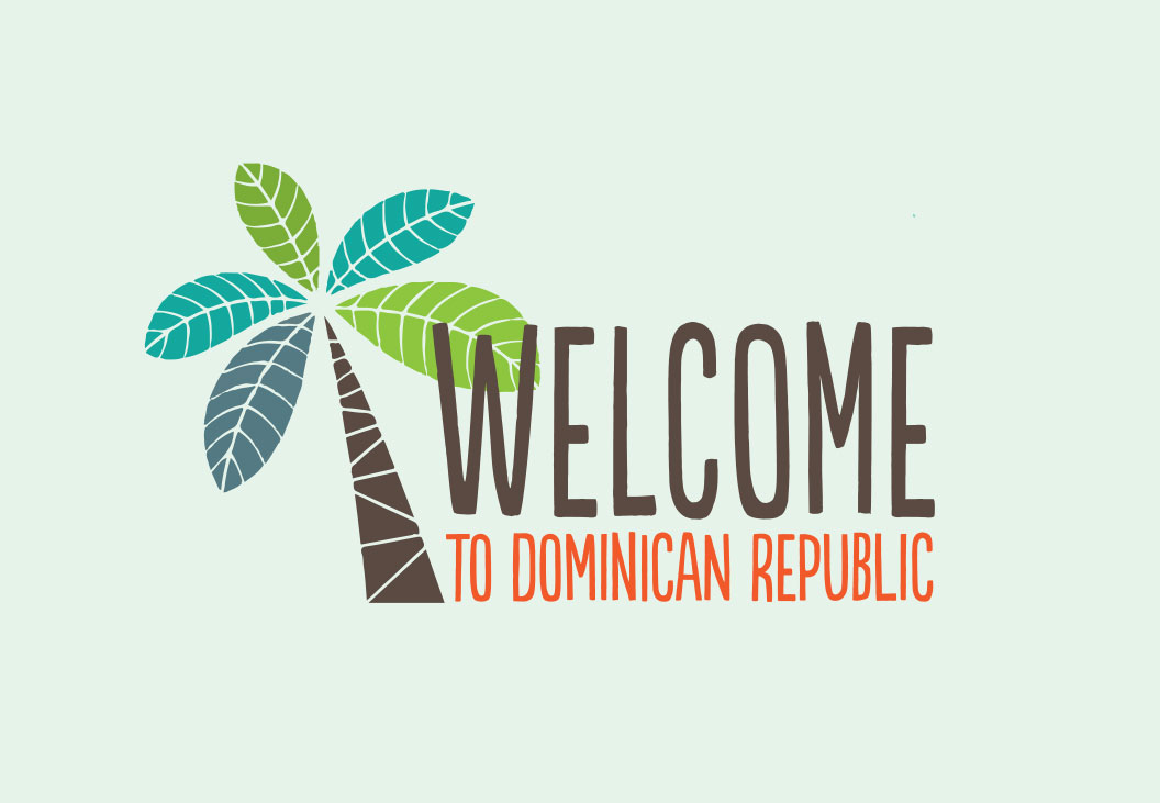 Welcome to Dominican Republic