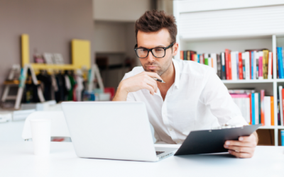 Consejos para mejorar la rapidez y el diseño de tu página web