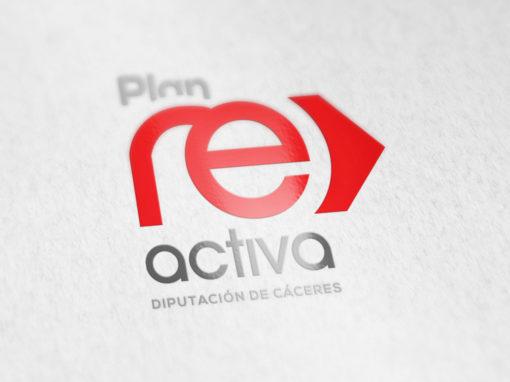 Plan Reactiva