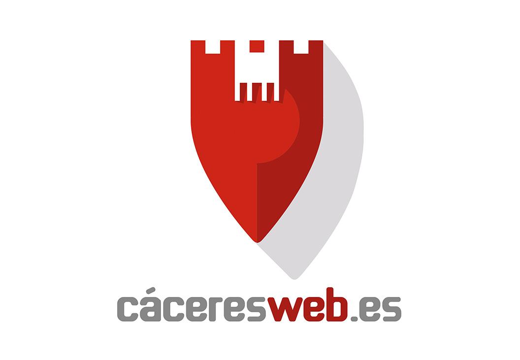 Cáceresweb