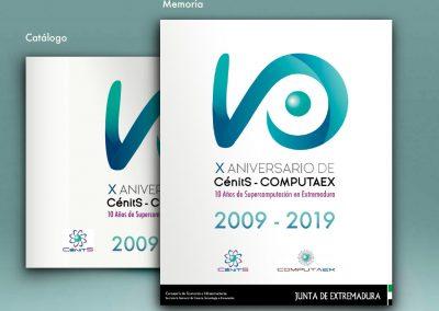 Fundación COMPUTAEX