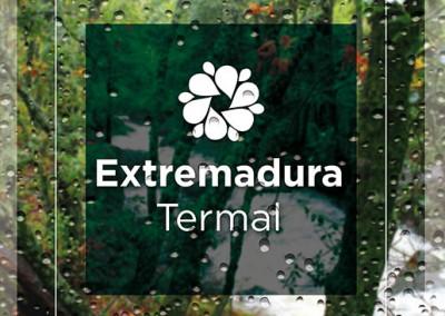 Extremadura Termal
